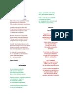 Poesia matematico_0fe