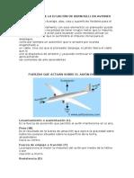 COLOQUIO....APLICACIÓN DE LA ECUACIÓN DE BERNOULLI EN AVIONES.docx