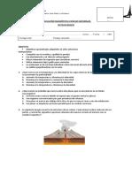 EVALUACIÓN DIAGNÓSTICA CIENCIAS NATURALES 8°.docx