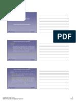 Clasificacion Aceros.pdf