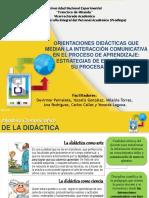 Presentación Asunto Focal 3.pdf