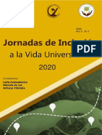 Libro-JIVU-2020 (1).pdf