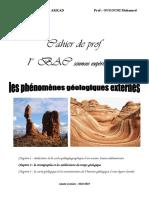 les-principes-stratigraphiques-et-l-etablissement-de-l-echelle-stratigraphique-cours-2.pdf