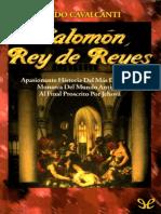 Salomon, rey de reyes.pdf