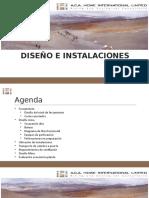 Presentacion_Semana7.pptx