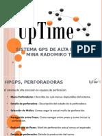 Capacitacion-HP-RT2013.pptx