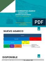 Nuevo_Asarco_2018.pptx