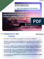 Entrenamiento_IP11.ppt