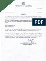 Result Notice_05-03-2020