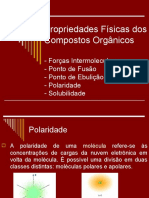 Forcas-Intermoleculares