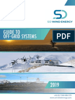 SD_Guide_to_Off_Grid_Systems.pdf