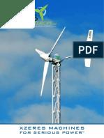 UK-XZERES-Wind-Europe