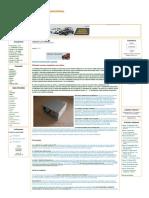Fuente de 12V. regulada - Aeromodelismo RadioControl, Radiocontrol.es.pdf
