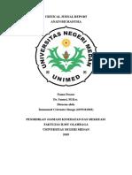 CJR ANATOMI.doc
