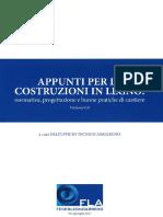Appunti per le Costruzioni in Legno.pdf