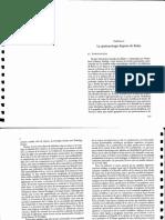 INTRODUCCION_METODOLOGIA_CIENCIA_2._ECHE.pdf