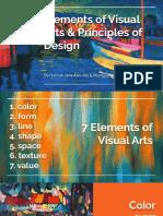 artapp(elements&principles).pdf