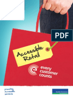 Accessible_Retail