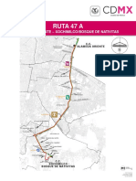 RUTA 47A.pdf
