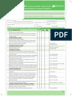 relevamiento_de_riesgos_por_establecimiento_-_formulario_c_agro.pdf