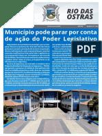 1139.pdf