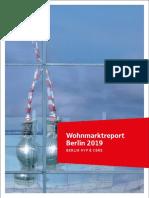 CBRE Berlin Hyp Wohnmarktreport_Berlin_2019_DE.pdf