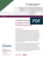 MarketConnections-The-Enterprise-Cloud-Balancing-Act