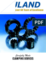RULAND clamping devices.pdf