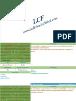 fisicos con finalizacion.pdf