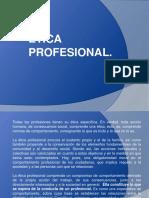2.-ETICA-PROFESIONAL.pdf