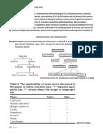 Invasion Ecology_MSc BEM_2020_Partial.pdf