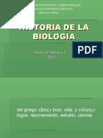 clase1_historia de la biologia