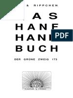 Das-Hanf-Handbuch.pdf
