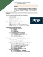 14-tema.pdf