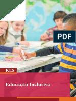 Livro Educação Inclusiva.pdf