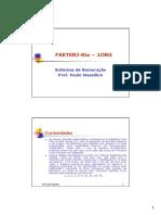 2 - Sistemas de Numeração - 2spp