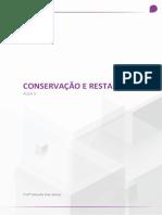 03 ACONDICIONAMENTO, MANUSEIO E TRANSPORTE DE COLEÇÕES E ACERVOS.pdf