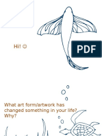 Prelims_functions-of-art