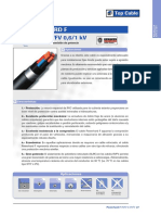 powerhard_f.pdf