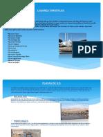 atractivos_turisticos.pdf