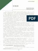 Doencasmilho.pdf