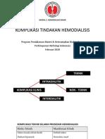 8 Komplikasi Tindakan Hemodialisis .pdf