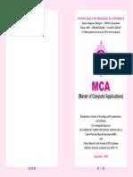 mca_scheme_syllabus_cbcs.pdf
