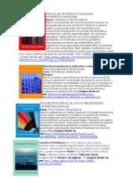 Resumo Dos Livros AGBOOK