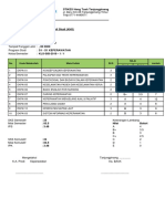 KHS semester 1.pdf