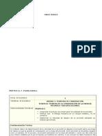 FISICA GENERALutimo informe a entregar