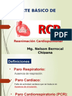 RCP Básico.pptx