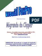 apostila-visual-fox-pro.pdf