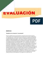 QUIA DE EVALUACION.docx