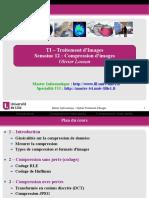 ti-semaine-12-compression.pdf